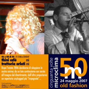 2007-old-fashion-duedidue   mc