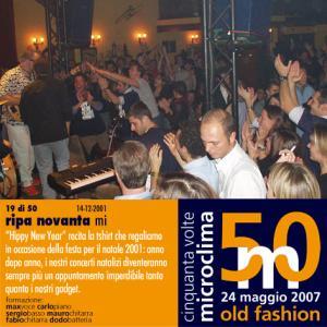 2007-old-fashion-natali   mc