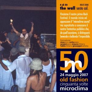 2007-old-fashion-vittoria   mc