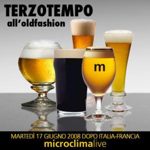2008-old-fashion-terzotempo   mc