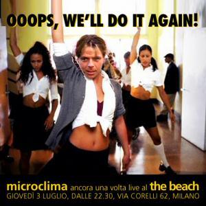 2008-the-beach-onemoretime   mc