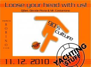 2010-12-11 sabato  bobino-darsena