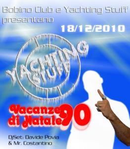 2010-12-18 sabato  bobino-darsena