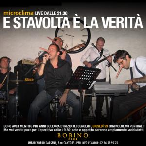 2010-bobino-darsena-bugie   mc