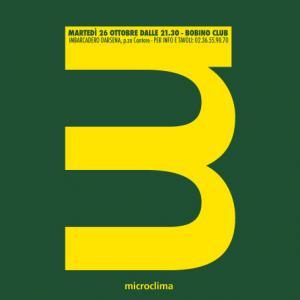 2010-bobino-darsena-episode3   mc