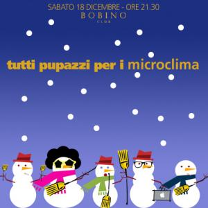 2010-bobino-darsena-pupazzi   mc