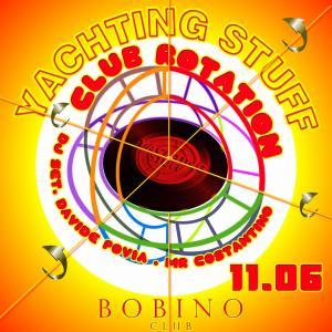 2011-06-11 sabato  bobino-darsena