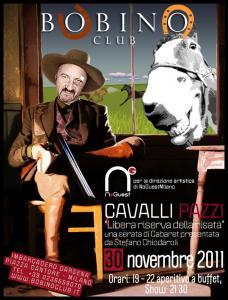 2011-11-30 mercoledi ii  bobino-darsena