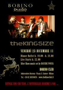 2011-12-23 venerdi  bobino-darsena