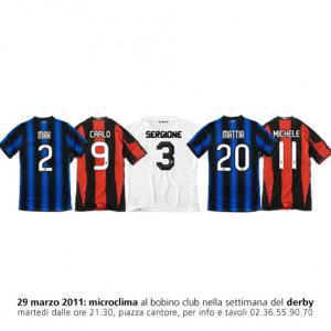 2011-bobino-darsena-derby   mc