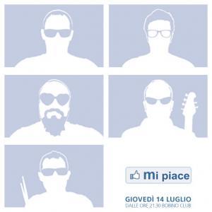 2011-bobino-darsena-facebook   mc