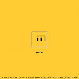 2011-bobino-darsena-pausa   mc