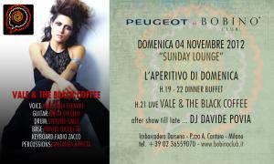 2012-11-04 domenica  bobino-darsena