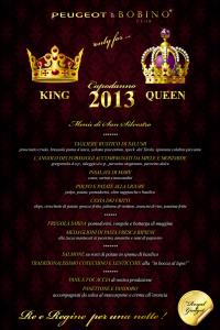 2012-12-31 lunedi  bobino-darsena