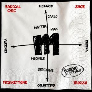 2012-bobino-darsena-carta-canta   mc