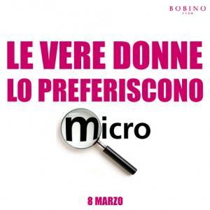 2012-bobino-darsena-l-8marzo   mc