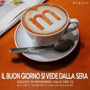 2012-bobino-darsena-ristretto -no,-micro   mc