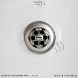 2013-01-17 giovedi  bobino-darsena