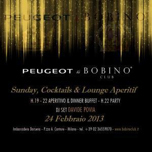 2013-02-24 domenica  bobino-darsena