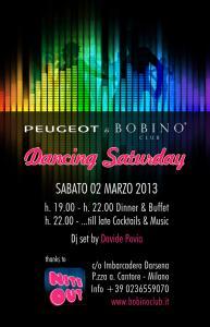 2013-03-02 sabato  bobino-darsena