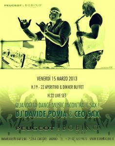 2013-03-15 venerdi  bobino-darsena