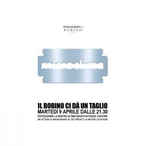 2013-04-09 martedi  bobino-darsena