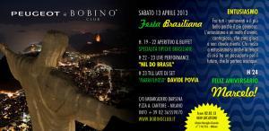 2013-04-13 sabato  bobino-darsena