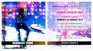 2014-01-05 domenica  bobino-darsena