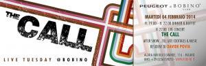 2014-02-04 martedi  bobino-darsena