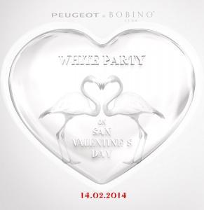 2014-02-14 venerdi  bobino-darsena