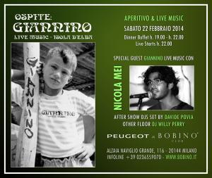 2014-02-22 sabato  bobino-darsena