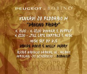 2014-02-28 venerdi  bobino-darsena