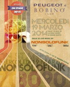 2014-03-19 mercoledi  bobino-darsena