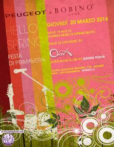 2014-03-20 giovedi  bobino-darsena
