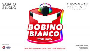 2 luglio 2016 bobino white flyer