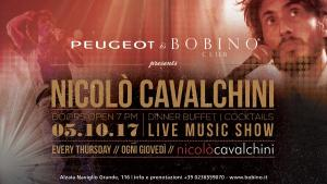 5 ottobre 2017 cavalchini flyer