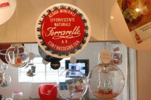 Ferrarelle-LauraPacelli07