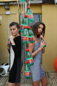 Ferrarelle-LauraPacelli18