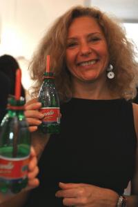 Ferrarelle-LauraPacelli24