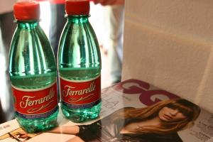 Ferrarelle-LauraPacelli28