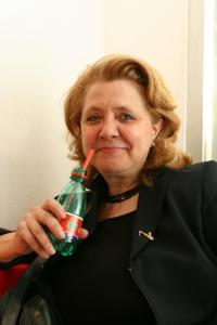 Ferrarelle-LauraPacelli29