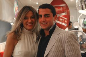 Ferrarelle-LauraPacelli36