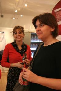 Ferrarelle-LauraPacelli42