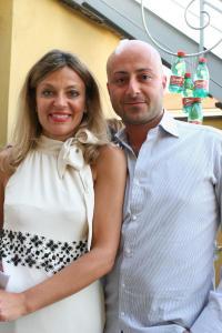 Ferrarelle-LauraPacelli50