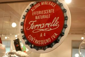 Ferrarelle-LauraPacelli53