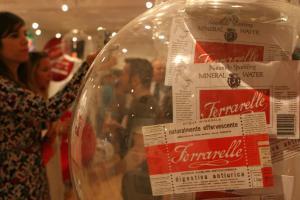 Ferrarelle-LauraPacelli68
