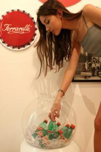 Ferrarelle-LauraPacelli69