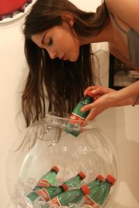 Ferrarelle-LauraPacelli70