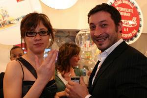 Ferrarelle-LauraPacelli73