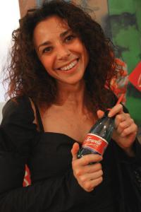 Ferrarelle-LauraPacelli75
